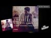 Leo Gallo - Extravaganza (The Disco Boys Remix) Official!