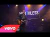 Matthew West - Unchangeable (Live)