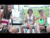 Mayday Parade - Warped Tour 2014 Update #4
