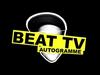 Beatsteaks - Autogramme (BEAT TV #12)