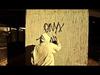 Onyx - TurnDaFucUp (Prod by Snowgoons) Dir. by RomeYork