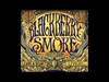 Blackberry Smoke - The Whippoorwill (Live in North Carolina)