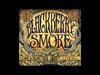 Blackberry Smoke - Lucky Seven (Live in North Carolina)