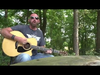 Corey Smith - The Lord Works in a Strange Way Acoustic Performance