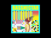 Bassnectar - The Future (feat. Jenna Sousa)