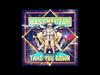 Bassnectar - Take You Down (2013)