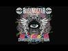 Bassnectar - Disintegration Part IV (FULL OFFICIAL)