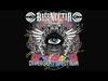 Bassnectar - Upside Down (FULL OFFICIAL)