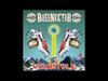 Bassnectar - Falling (feat. Paper Machete) (OFFICIAL)