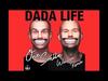 Dada Life - One Smile (Walden Remix)