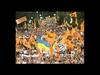 Dada Life - Born To Rage (UKRAINE FAN VIDEO)