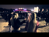 Dada Life - Born To Rage (ARGENTINA FAN VIDEO)
