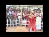 Dada Life - Born To Rage (INDIA FAN VIDEO)