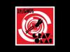 Gravitonas - Religious (Dada Life Remix)