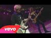 Aerosmith - Rats in the Cellar