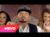 Baby Bash - Certified Freak (feat. Baeza, G Curtis)