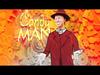 MIRAC - CANDY MAN (feat. DJ TESTA)