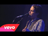Jeff Buckley - Lover, You Should've Come Over