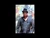 Talib Kweli - ART IMITATES LIFE (feat. Black Thought, Rah Digga & ALBe. Back)