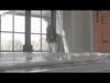 Talib Kweli - Outstanding (feat. Ryan Leslie)