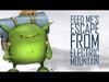 Feed Me - One Click Headshot
