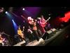 Hail Hail Rock 'N' Roll - Garland Jeffreys at Highline Ballroom 9/25/2010 ♫♫♫♫♫♫♫♫