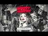 Atilla Cetin, Matt Aubrey & Holevar - Your Love (Radio Edit) Full Version (feat. LaRae Starr)