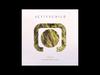 Active Child - Subtle (feat. Mikky Ekko)