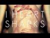 CocoRosie - Beautiful Boyz (I Heart Sharks Remix)