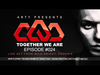 Arty - Together We Are 024 (Live Set From Wild Knight, Phoenix)