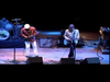Big Head Todd & the Monsters - Beautiful World - Red Rocks 6/7/14