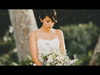 Kina Grannis - My Dear (/ My Wedding Video)