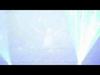 Bobina - Live @ enTrance (Poland) 17.02.2007