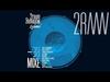 2RAUMWOHNUNG - Ich Bin Der Regen (Moritz Von Oswald Remix) - 'Lasso Remixe' Album