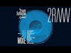 2RAUMWOHNUNG - Und Ich Dreh (3Phase Ingo Humpe Remix) - 'Lasso Remixe' Album