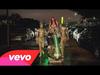 Lil Jon - Bend Ova (feat. Tyga)