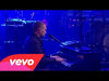 David Gray - Birds Of The High Arctic (Live On Letterman)