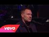 David Gray - Gulls (Live On Letterman)