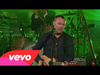 David Gray - Last Summer (Live On Letterman)