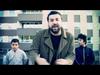 Carlito - Babylon Brinner (feat. Aki & Jacco)