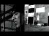 Mohammed Ali - Porten (feat. Nano)