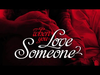 Heartafiya - Love Someone / Wine For Me
