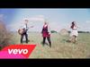 Jann Arden - Karolina (feat. Autumn Hill)