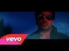Lenny Kravitz - The Chamber (Explicit)