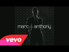 Marc Anthony - El Triste