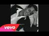 Marc Anthony - De Qué Depende