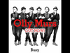 Olly Murs - Brand New Album Out Now! (Mini Mix Video)