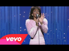 Whitney Houston - You Give Good Love (Live)