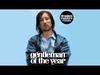 Beatsteaks - Gentleman Of The Year (Drunken Masters Remix)