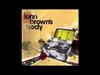 John Brown's Body - Be At Peace